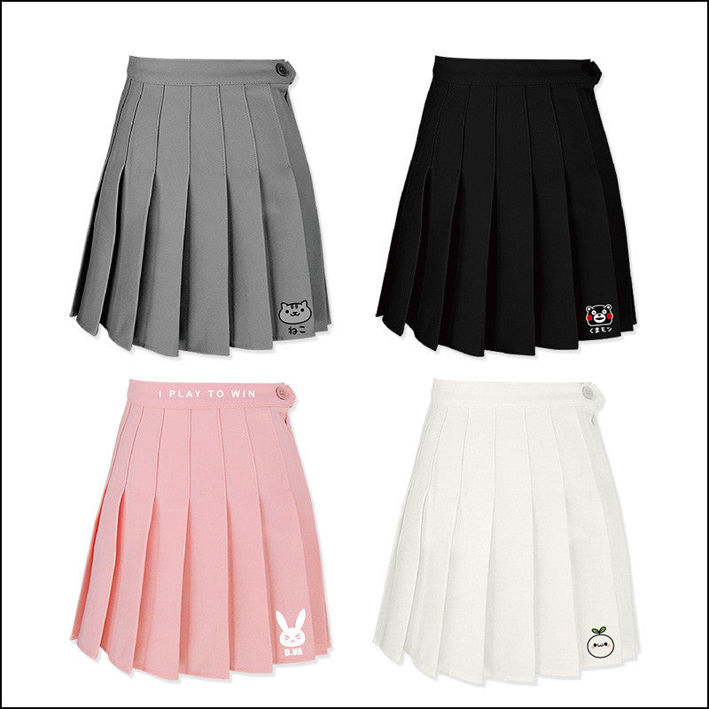 Sweety Cosplay Sexy Skirt KW168299 - kawaiimoristore
