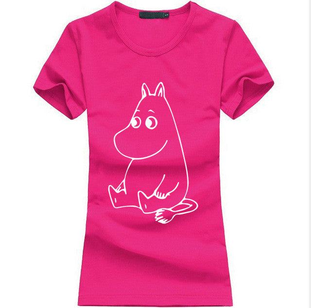 Cloud Mocks Human Shapes Funny Cartoon T-Shirt Comfortable, casual and loose fitting, our heavyweight t-shirt will easily become a closet staple. Made from % cotton, it wears well on anyone.