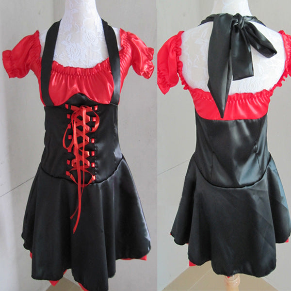 Jazz Dance Clothes Uniform  Halloween Costumes