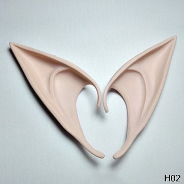 Mysterious Elf Ears fairy Cosplay Accessories KW1710969
