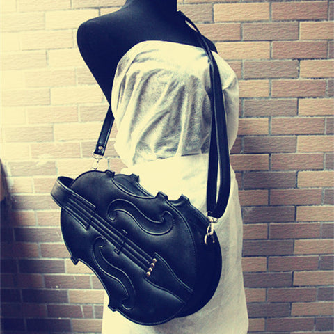Violin Bag KW168491