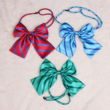 Love Love! Cosplay School Uniform Bow only SP151719 - SpreePicky