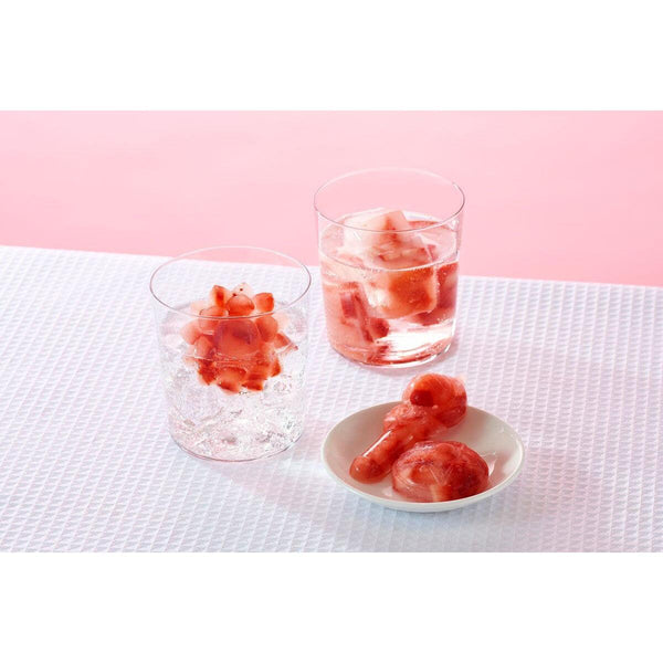 [Reservation] Sailor Moon DIY Ice Cube Tray KW1812507