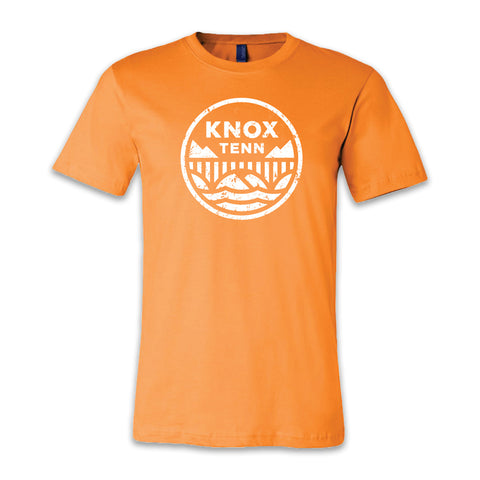 Knox-Tenn (Youth Tee)