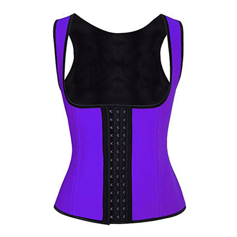 f971743c1f Slimming Shapewear Latex Waist Training With Straps Corset Fajas  Colombianas. 20 reviews.  79.00  29.90. Double Steel Boned ...