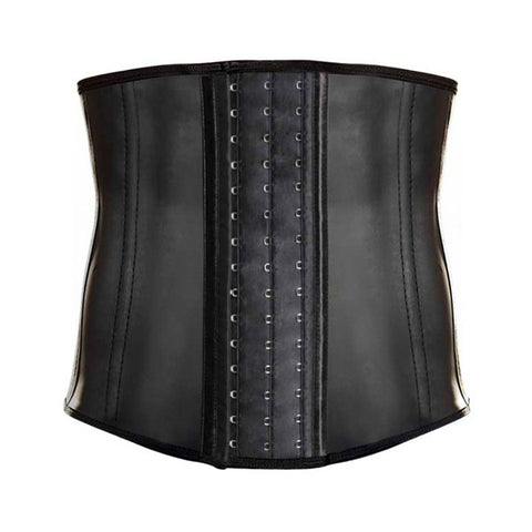 5011ca3f2 Buy High Quality Underbust Corsets Only 19USD+Free Shipping