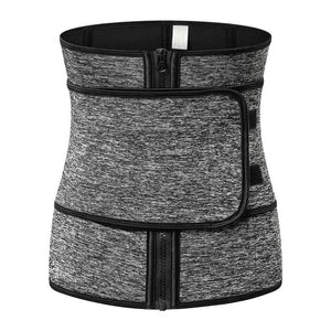 Hot Sweat Weight Loss Neoprene Workout Waist Trainer