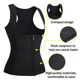 Plus Size Waist Cincher Shape Wear Women Girdle