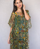 Cathedral Mosaic Tunic - $15 OFF THRU AUGUST