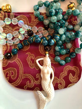 Mermaid Mala
