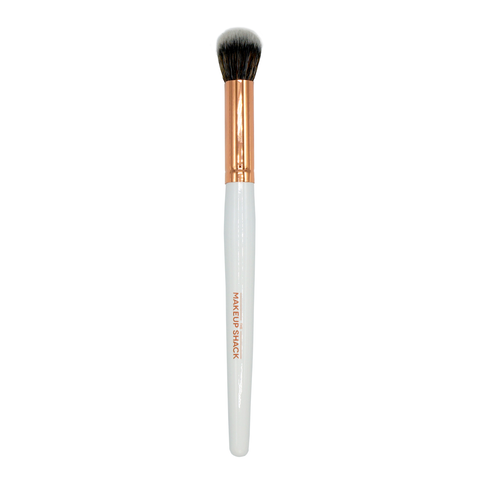 Limited Edition - 3 Tone Foundation Brush - T40