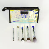 CHROME Brush Set