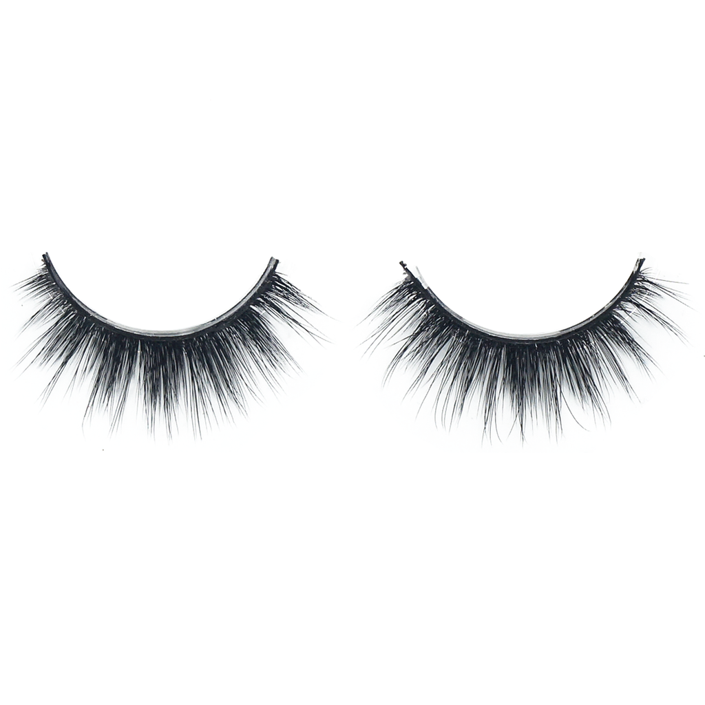 2a930ef2c2c Crowd Pleaser Lashes – The Makeup Shack