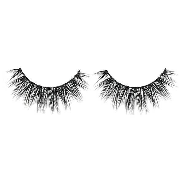 TMS- Eye Need You lashes