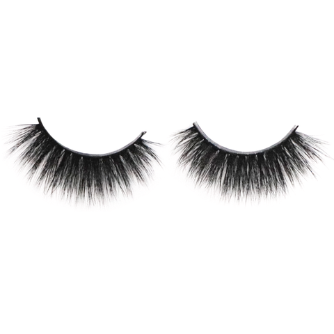 TMS Ivy Lashes