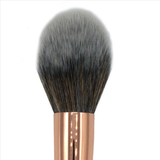 LIMITED EDITION - 3 Tone Powder Brush - T30