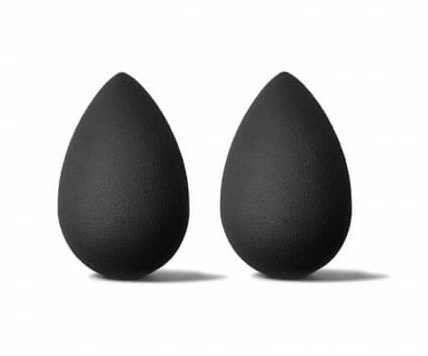 Beauty Blender Mini Black