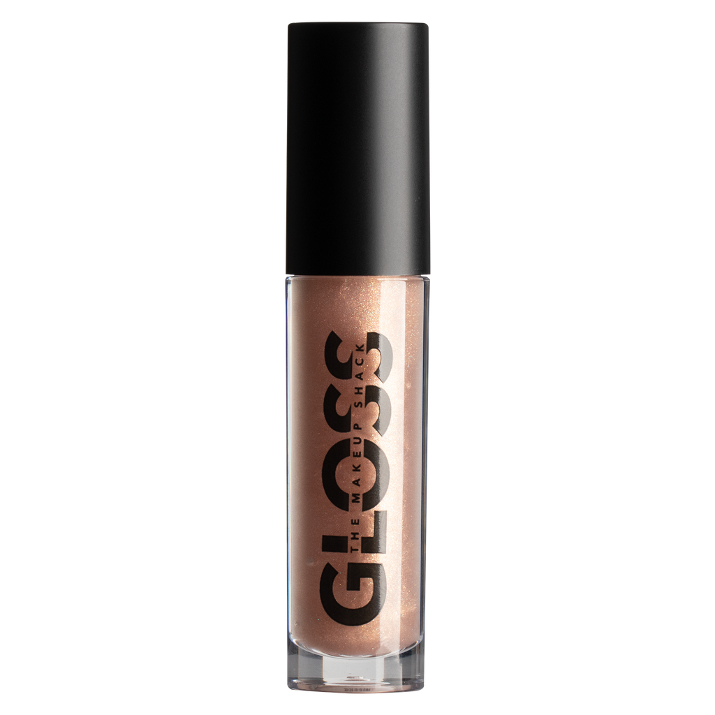 TMS Lip Gloss