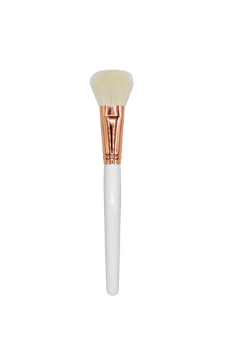 LIMITED EDITION - 3 Tone Powder Brush T30