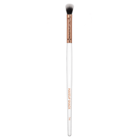 TMS Large Crease Blending Eye Brush - T70