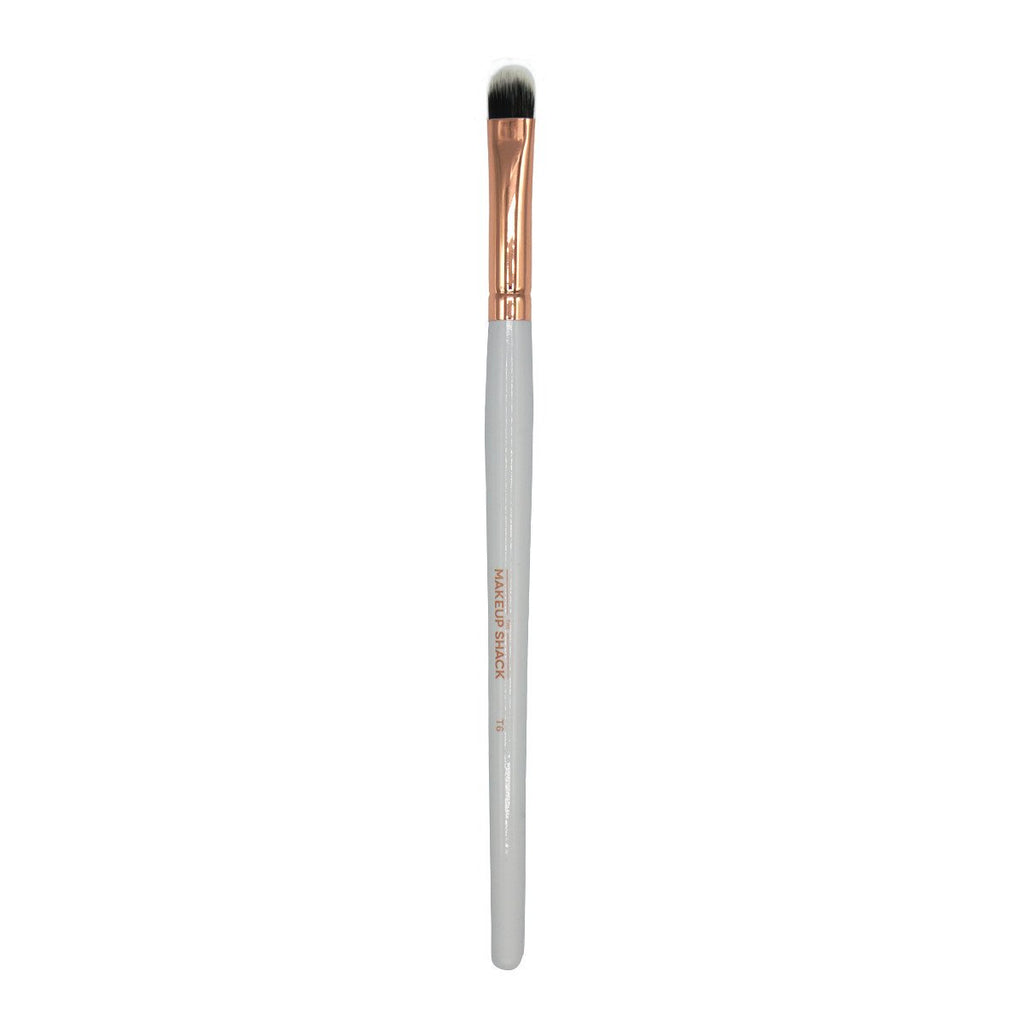 Limited Edition - Shader Brush - T6
