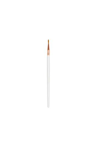 TMS Shader Detail Eye Brush - T49