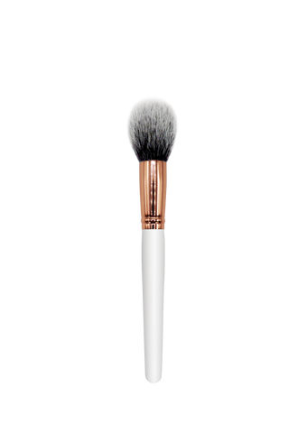 Large Tapered Blending Brush T38