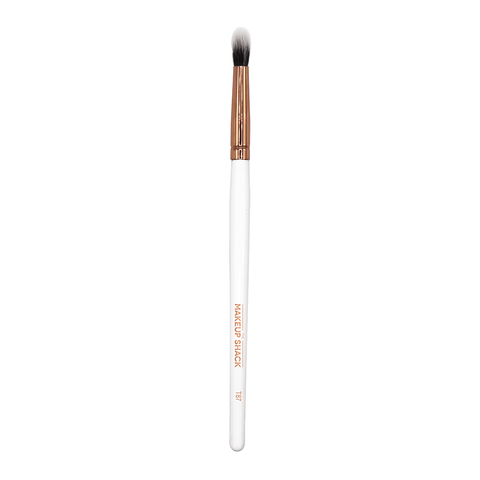 TMS Blush Face Brush  T26