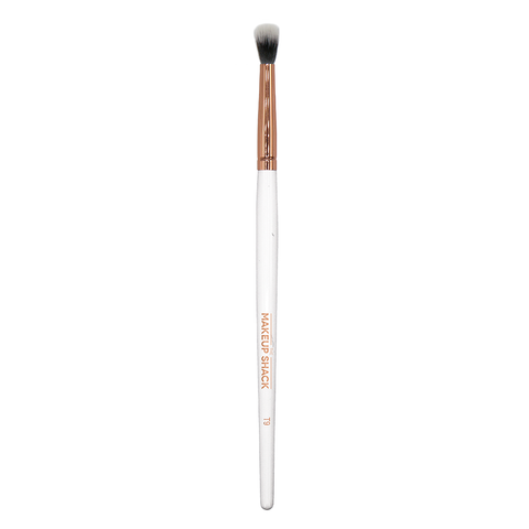 TMS Pointed Blending Eye Brush  T4