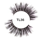 Mink Lashes TL36