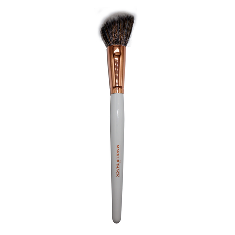 TMS Medium Lip Brush - T86