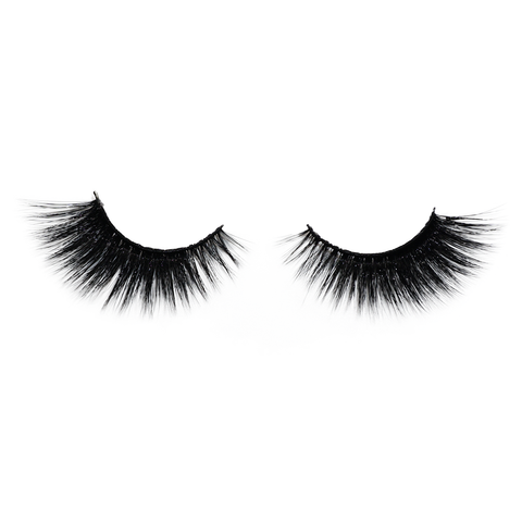 TMS Mad Eye Lashes