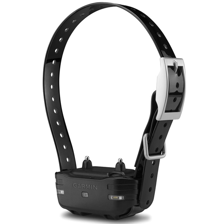 Garmin PRO Series Dog Training Collar PT10 extra Receiver