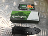 Remington F.A.S.T. Series R20003 Flipper 3.2