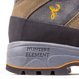 Hunters Element - ZULU BOOT