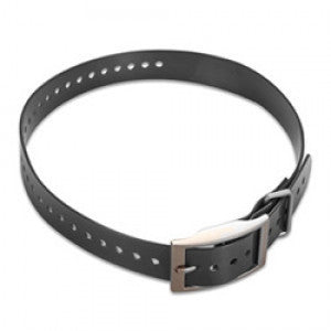Garmin Black Collar Strap Collar
