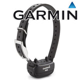 Garmin BarkLimiter Deluxe | Brisbane Hunting Supplies