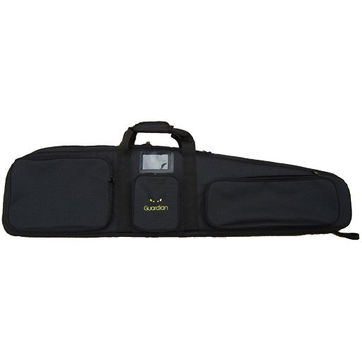 Guardian Double Rifle Bag