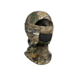 Heatfleece Balaclava | Brisbane Hunting Supplies | SPIKA | Clothing
