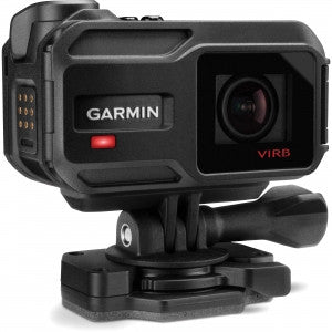 Brisbane Hunting Supplies | Garmin VIRBÎÂ XE, Worldwide