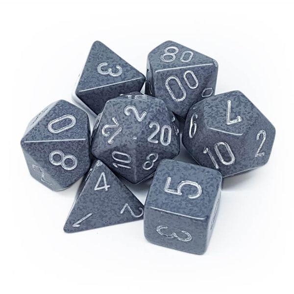 where to buy rpg dice