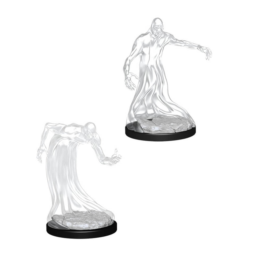 D&D Minis - Shadow - Imaginary Adventures