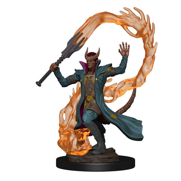 Buy tabletop RPGs, dice and accessories - Imaginary Adventures