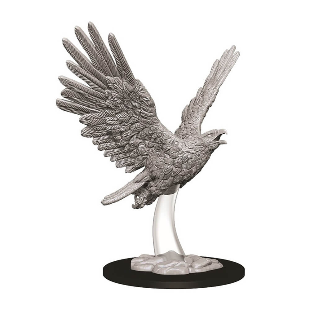 Pathfinder Minis - Giant Eagle - Imaginary Adventures