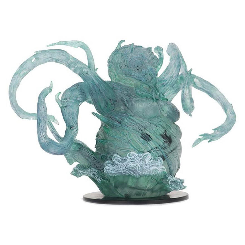 Pathfinder Minis - Huge Water Elemental - Imaginary Adventures