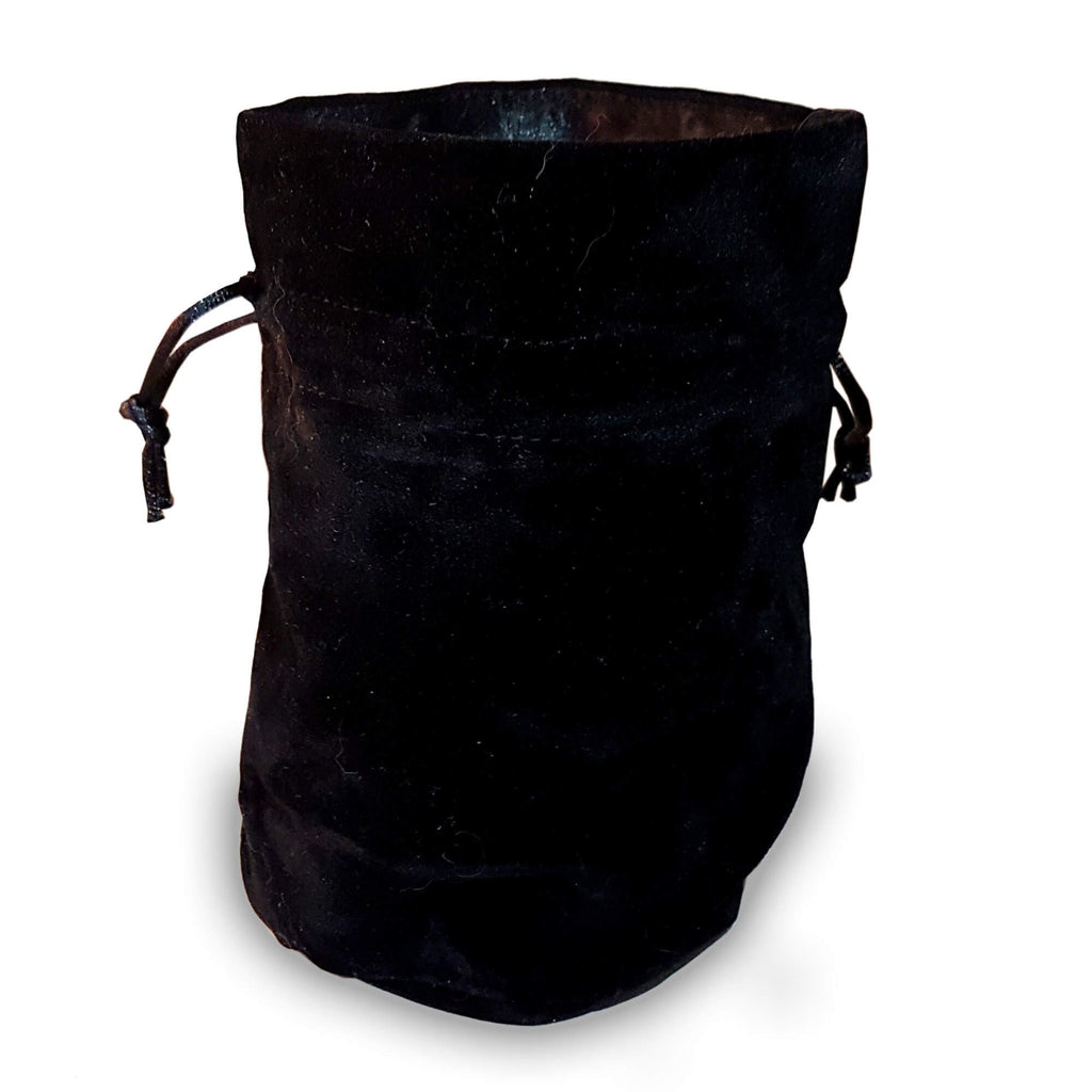 Dice bag - Standing - Imaginary Adventures