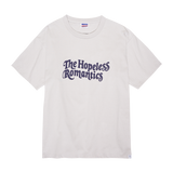 BEDWIN HOPELESS ROMANTICS - GREY