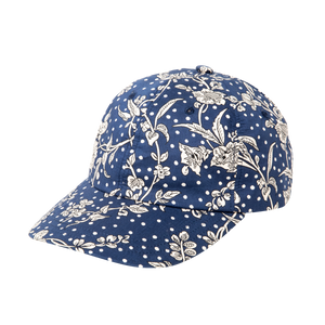 Cap - Liberty, Blue