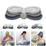 Multifuntion Baby Pillow