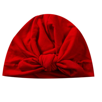 Fashion Beanie Hat Cap